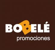 Bobele Promociones